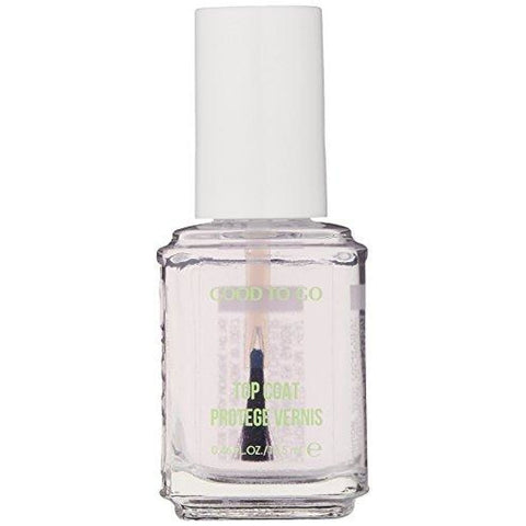 Image of FREE - Fast Dry Top Coat