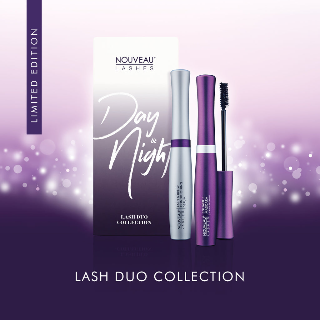 LASH DUO COLLECTION