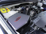 VOLANT 15966 AIR INTAKE SYSTEM