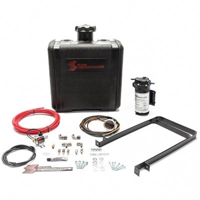 SNOW PERFORMANCE SNO-430 STAGE 2 BOOST COOLER WATER-METH INJECTION KIT