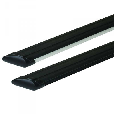RAMPAGE PATRIOT RUNNING BOARDS
