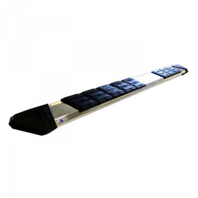 IRON CROSS 522-8280 PATRIOT STEP RUNNING BOARDS
