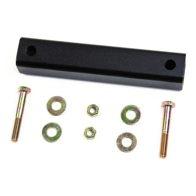 RBP 127BDK-50 GM CARRIER BEARING DROP KIT