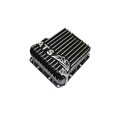 ATS 3019004248 EXTRA DEEP TRANSMISSION PAN