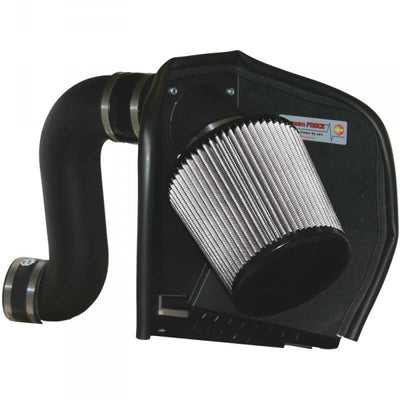 AFE PRO DRY S STAGE 2 TYPE CX INTAKE SYSTEM 51-10412