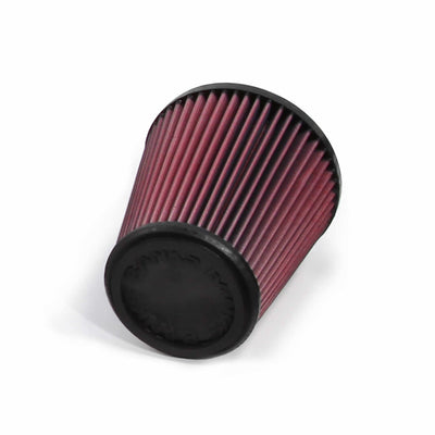 Air Filter Element Oiled For Use W/Ram-Air Cold-Air Intake Systems 99-06 Jeep 4.0L Banks Power