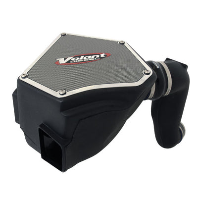 VOLANT 16759 AIR INTAKE SYSTEM