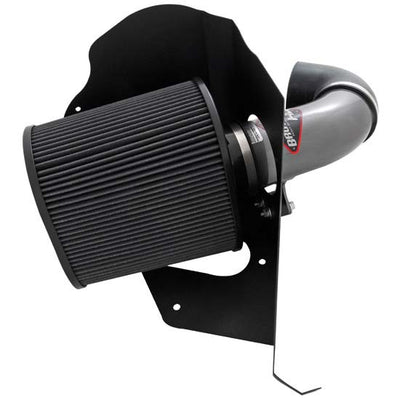 AEM 21-9210D BRUTE FORCE HD INTAKE SYSTEM