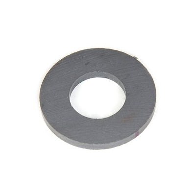 ALLISON 29535617 SPIN-ON FILTER MAGNET