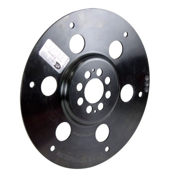 BD-POWER HEAVY DUTY FLEX PLATE 1041260
