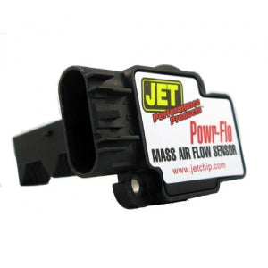 JET 69188 POWR-FLO MASS AIR FLOW SENSOR