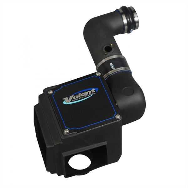 VOLANT 153666 POWERCORE AIR INTAKE SYSTEM