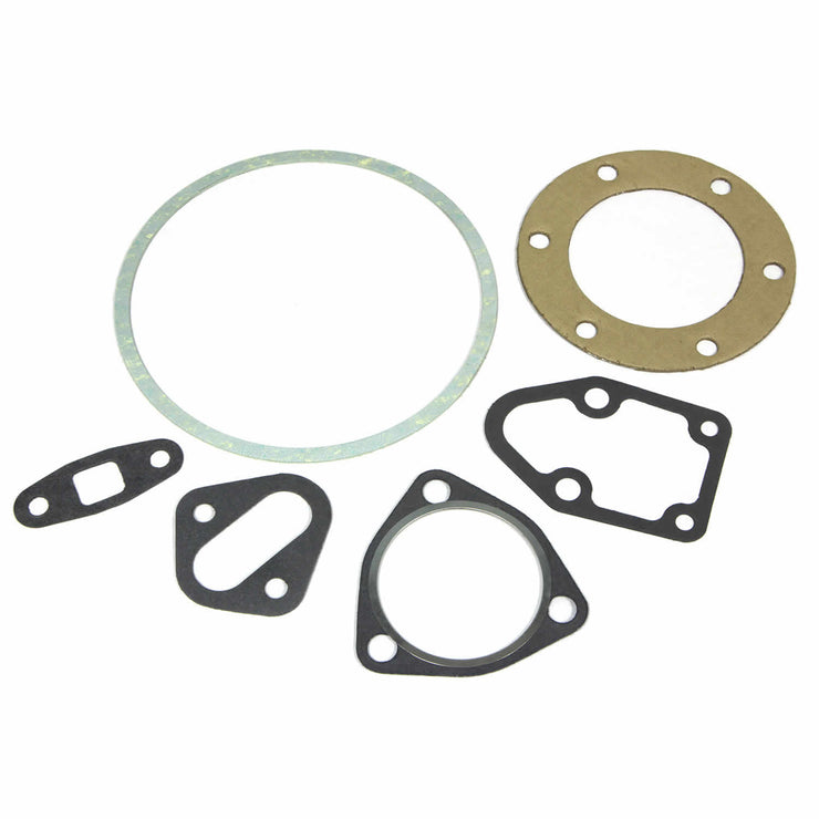 Gasket Set Turbo System GM 6.2L Truck Early Banks Power