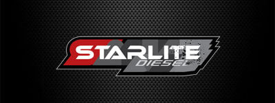 Starlite Auto agent and Dodge Cummins