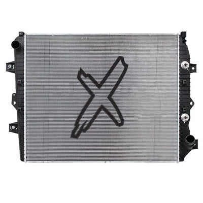 X-TRA COOL DIRECT-FIT REPLACEMENT RADIATOR XD292