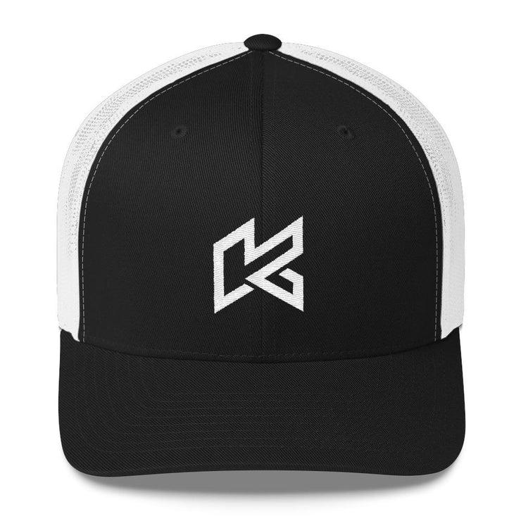 "KRYPTONITE ""K"" HAT"