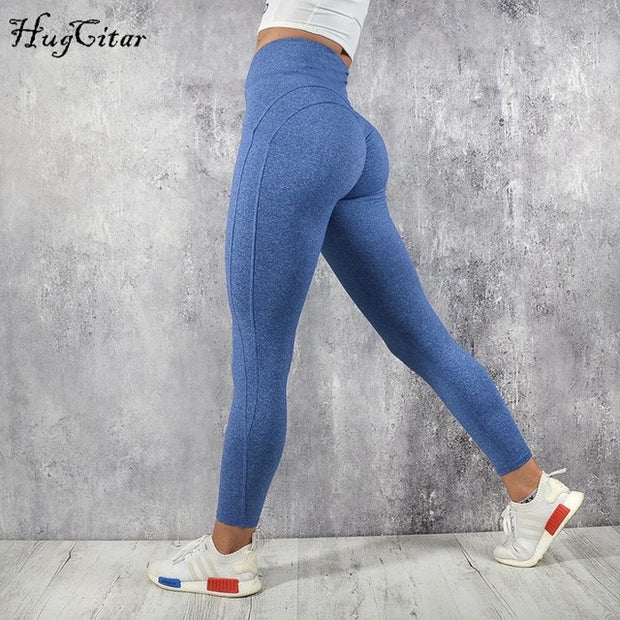 Limited Edition Pushup Legging