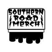 Southern Road Merch