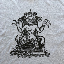 Load image into Gallery viewer, Ween Shirt-All Hail-Adult Uni T Shirt Sizes S M L XL 2XL 3XL 4XL 5XL