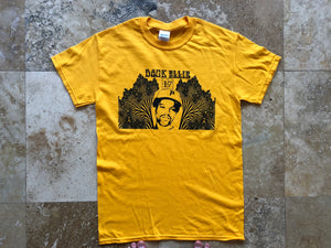 Dock Ellis Pirates Shirt-Adult Uni T Shirt Sizes S M L XL XXL
