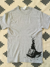 Load image into Gallery viewer, Widespread Panic Shirt-Arleen TV-Adult Uni T Shirt Sizes S M L XL XXL
