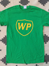 Load image into Gallery viewer, Widespread Panic Shirt-Fuel For the Soul Lot Shirt-Adult Uni T Shirt Sizes S M L XL XXL