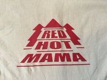 Load image into Gallery viewer, Widespread Panic Shirt-Red Hot Mama Beer-Adult Uni T Shirt Sizes S M L XL XXL