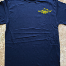 Load image into Gallery viewer, Ween Shirt-Captain Fantasy-Adult Uni T Shirt Sizes S M L XL XXL