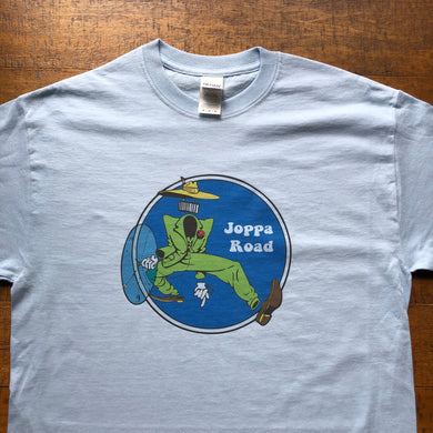 Ween Shirt-Joppa Road-Adult Uni T Shirt Sizes S M L XL XXL