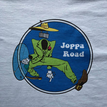 Load image into Gallery viewer, Ween Shirt-Joppa Road-Adult Uni T Shirt Sizes S M L XL XXL