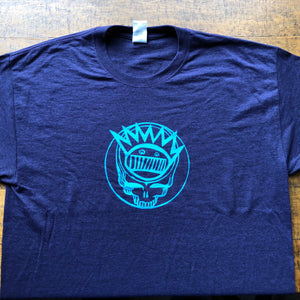 Ween Shirt-Steal Your Boognish-Adult Uni T Shirt Sizes S M L XL XXL