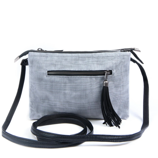 Nearby Shoulder Bag - 5 Colors!