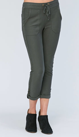 Sturges Relaxed Leggings