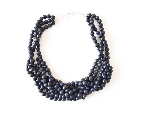 Anza Necklace