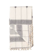 Rachel Organic Cotton Throw