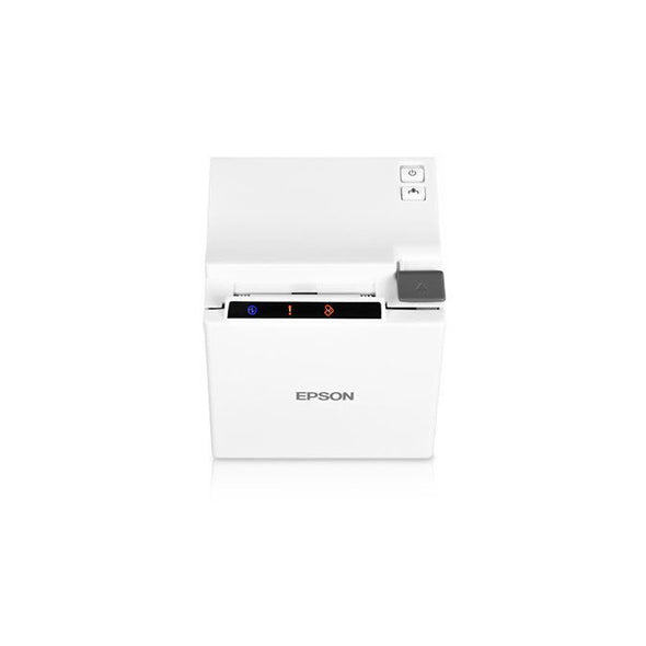 Epson Receipt Printers (Kit Price)