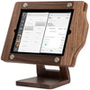 iPad stands for POS