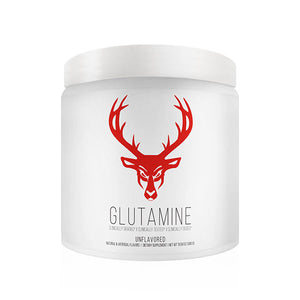 DAS Labs - L-Glutamine (300 Grams) - 732Supplements.com