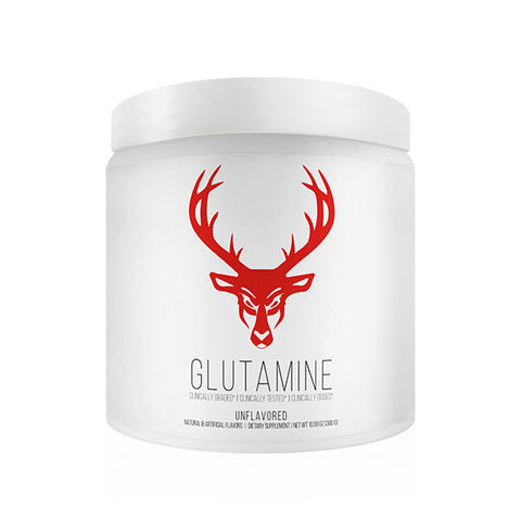 Image of DAS Labs - L-Glutamine (300 Grams) - 732Supplements.com
