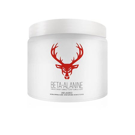 DAS Labs - Beta-Alanine - 732Supplements.com