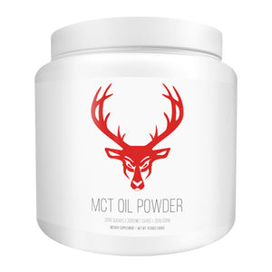 DAS Labs - MCT Oil Powder - 732Supplements.com