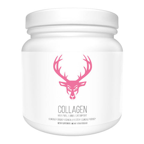 DAS Labs - Collagen Protein - 732Supplements.com