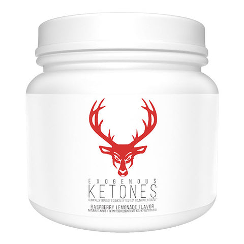 Image of DAS Labs - Ketones - 732Supplements.com
