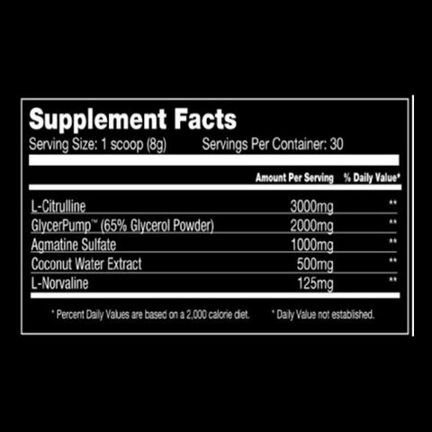 Killer Labz - Noxious - 732Supplements.com