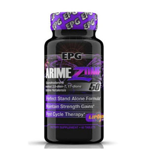 EPG - ArimeZome 50 PCT - 732Supplements.com