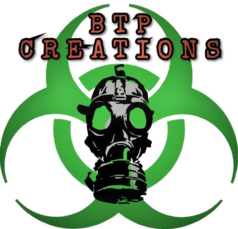 BTP Creations Digital Catalog - 732Supplements.com