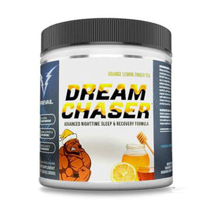 I-Prevail - Dream Chaser - 732Supplements.com