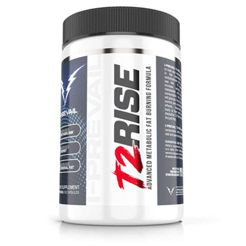 I-Prevail - T2 Rise - 732Supplements.com