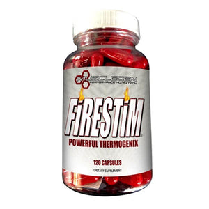 MuscleGen Research, Inc. - Firestim - 732Supplements.com