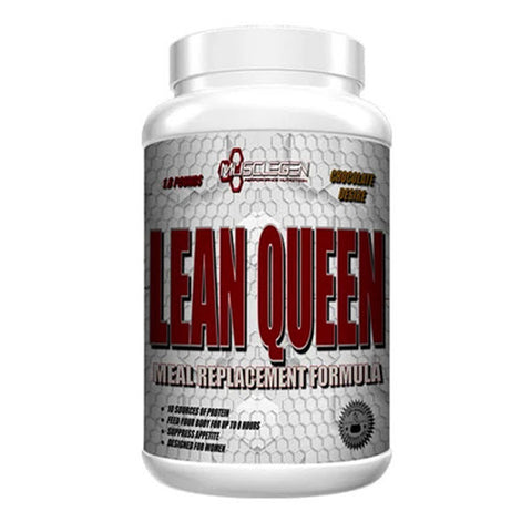 MuscleGen Research, Inc. - Lean Queen - 732Supplements.com